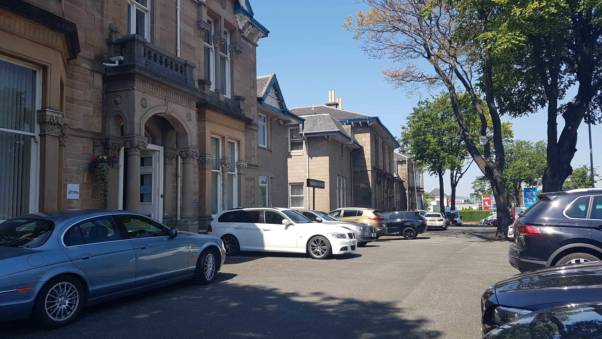 property-thumbs-large-mirrencourt