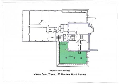 919 sqft floor plan-page-001