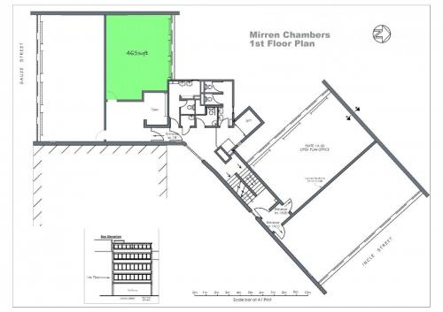 MIRREN CHAMBERS 465sqft .30.8.18-page-001
