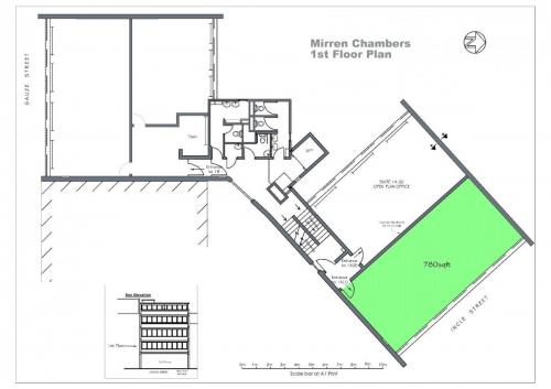 MIRREN CHAMBERS 780sqft .30.8.18-page-001