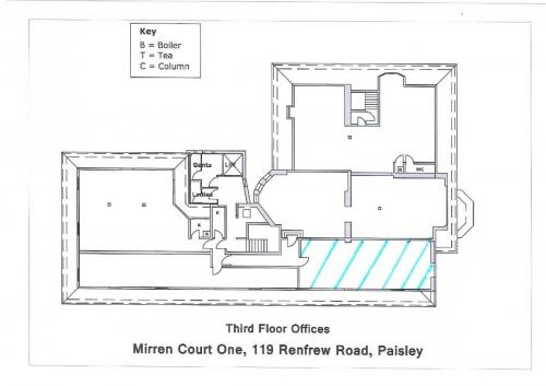 Mirren Court One,3rd floor-page-001